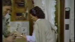 more 1983 TV commercials