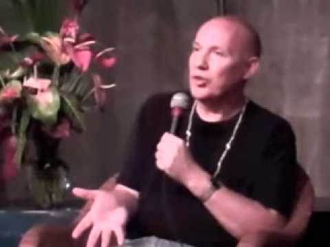 Inquiry into Consciousness, David Hoffmeister, ACIM A Course In Miracles