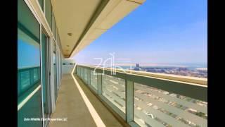 Al Ain Tower 2+M Apartment - Al Khalidiyah - Abu Dhabi, UAE