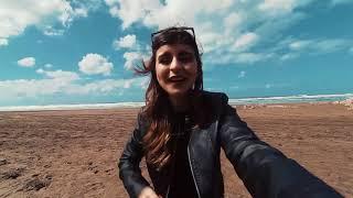 Morocco 2018 Jamila Digital - Karaoké Kawtar Bamohamed