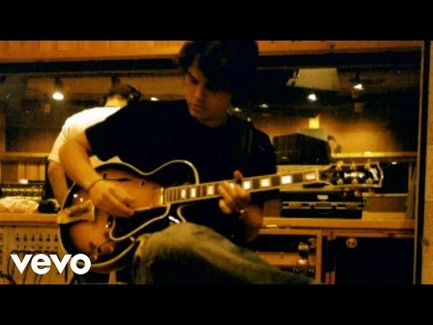 "John Mayer - John Mayer ""In Repair:"" One Song, One Day"