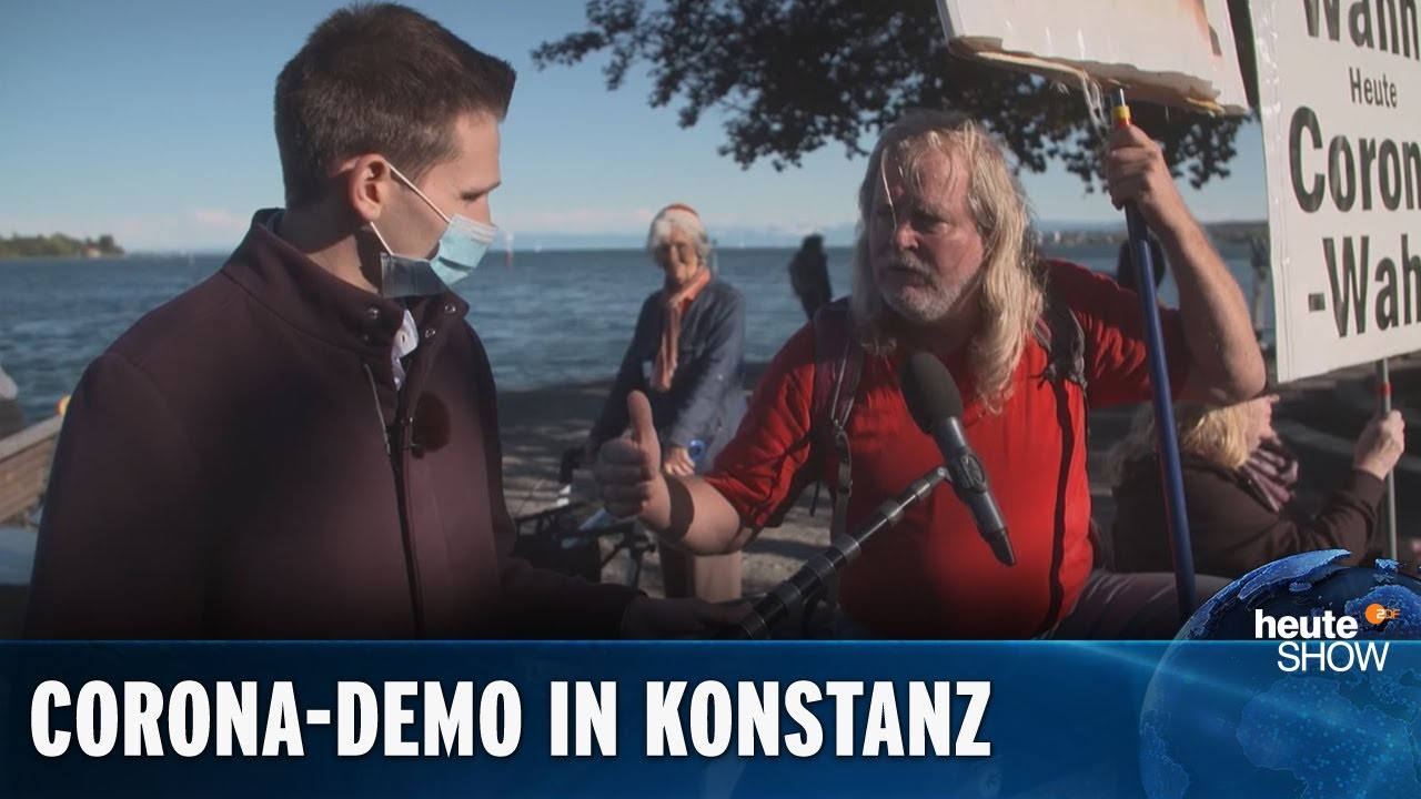 Webcam-Show Läuft Schief