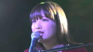 石井かおり never 津田沼BelleAmie 2013/10/30 石井香織 動画 21