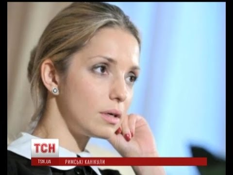 Тимошенко с хуем во рту фото 772-586
