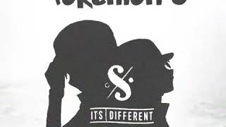 Download lagu It s Different feat Broderick POKEMON U MP3