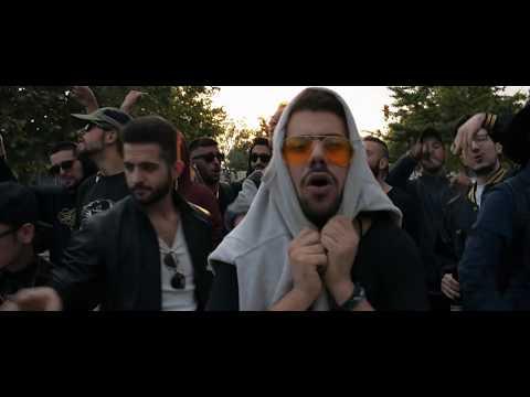 FLoE - ΑΜΠΕΜΠΑΜΠΛΟΜ  [Official Video Clip]