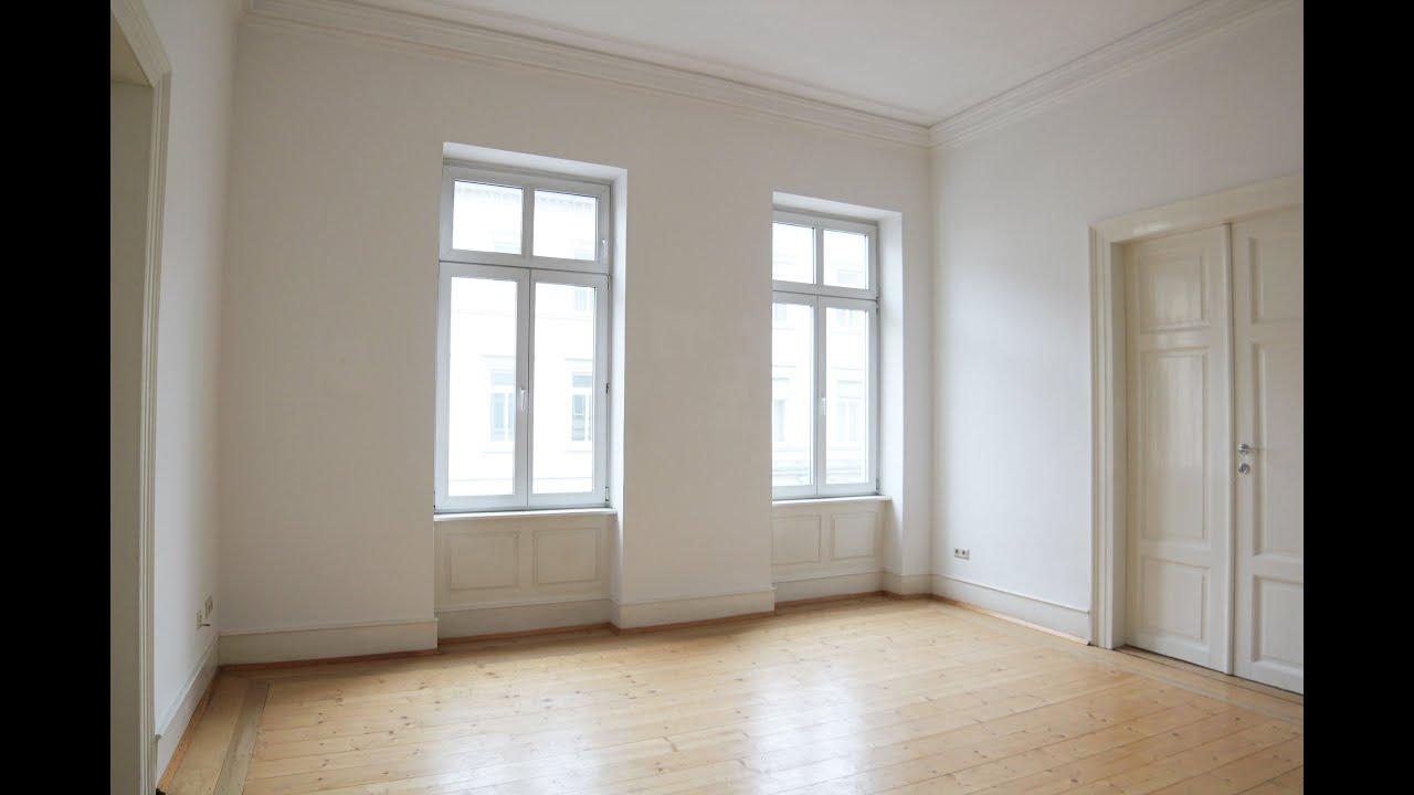 vermietet dank video mietwohnung wohnung zur miete in wiesbaden immo ro immobilienmakler. Black Bedroom Furniture Sets. Home Design Ideas