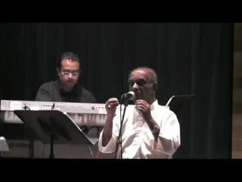 "Amaradewa Masters Humor on ""Pera Dinayaka Maa"" Song"