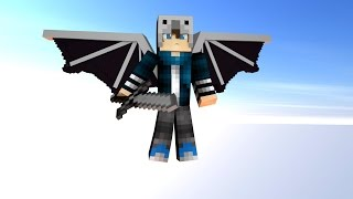 apk modificado mcpe 0 14 0 whidws 10 com assas sem erro de analise