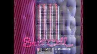 Soft Cell - Bedsitter (Manhattan Clique Remix)