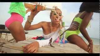 Gaza Slim - Independent Ladies(Official HD Video) YouTube Videos