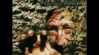 Creed- One Last Breath (With Lyrics)