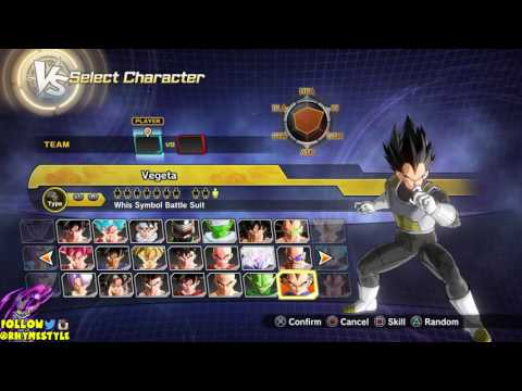 how to get golden form xenoverse 2
