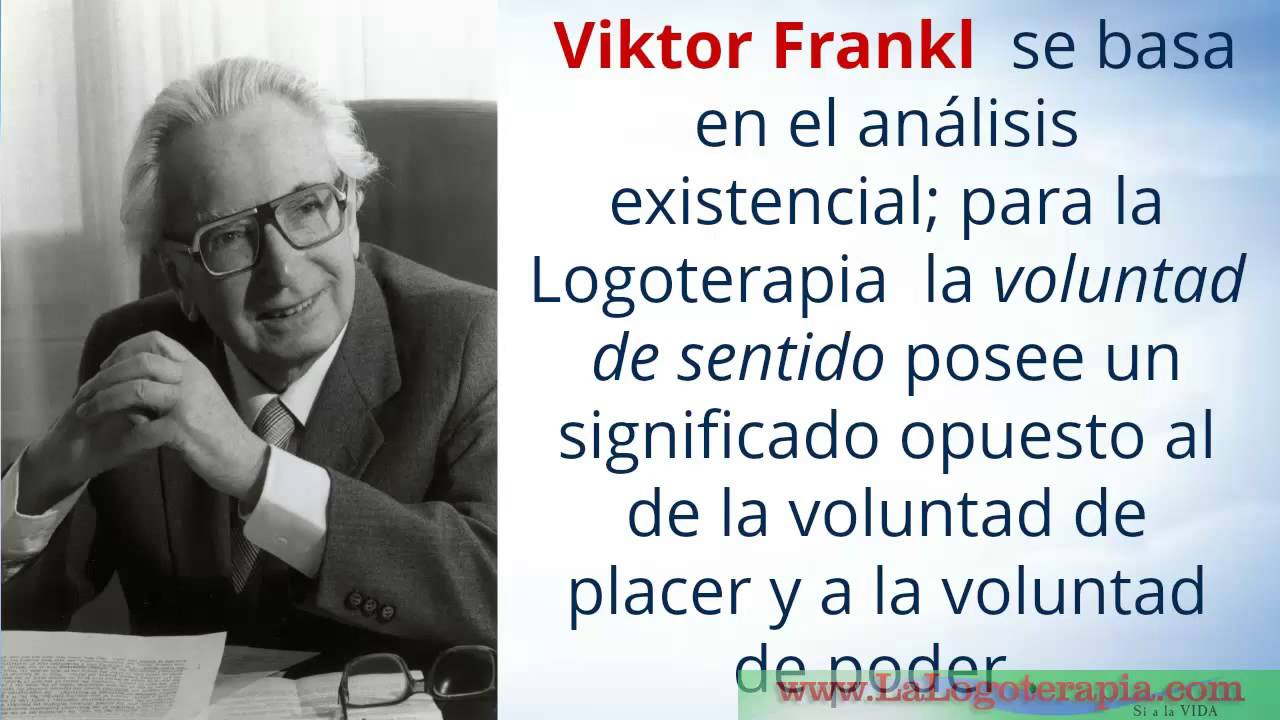 Viktor Frankl Pdf