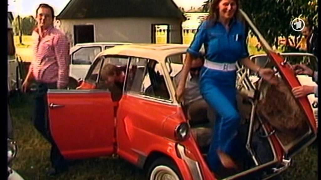 Auto Kühlschrank Bmw : Tristar kb kühlbox für auto und steckdose v gas