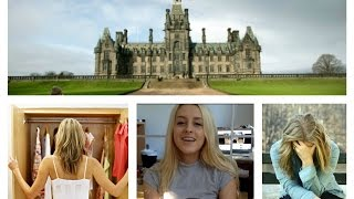 6 things you need to know about boarding school