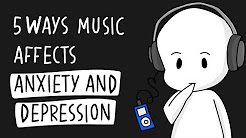 hqdefault - Effects Of Depression On Music