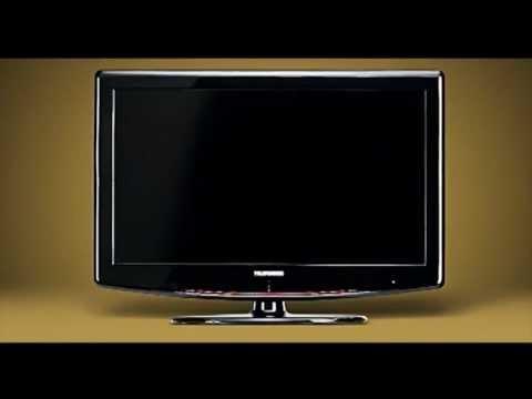 Telefunken - TV - YouTube