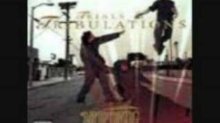 Poetic Hustlaz - Cross Me And You Die