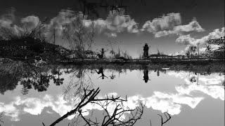 Silêncio e Som Teaser