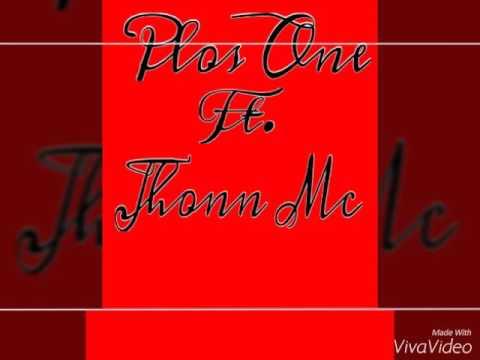 Hablemos Claro - Plos One ft. Jhonn Mc (Círculo Rojo Producciones)