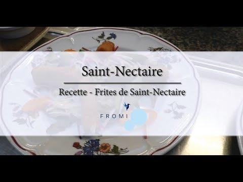 saint-nectaire-aop-fermier---recette-des-frites-de-saint-nectaire