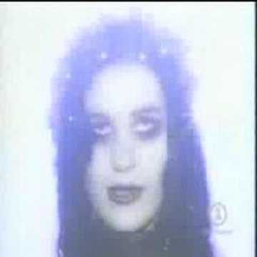 Shakespeares SisterStay