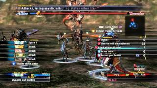 The Last Remnant 084 - Final Upgrade & The Lost.mp4