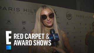 Paris Hilton Clarifies Lindsay Lohan