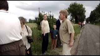 Kłótnia w Wylatowie (2004)