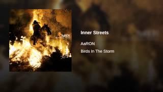 Inner Streets