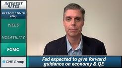 June 5 Bonds Commentary: Todd Colvin