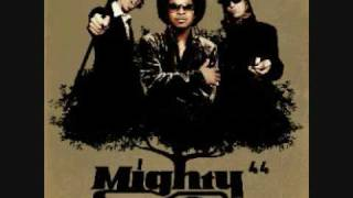 Mighty 44 - Chitty Chitty Bang Bang