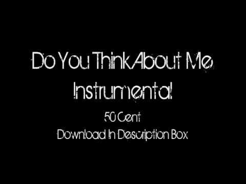 Do You Think About Me - Wikipedia