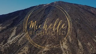 Michelle Richmond | Gunmen & Intuition