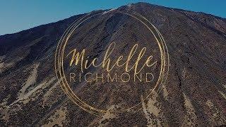 Michelle Richmond | Gunmen & Intuition