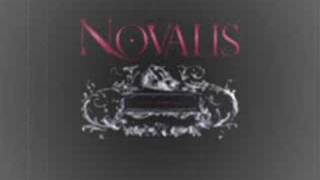Watch Novalis Deux Homecoming video