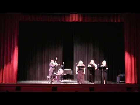 Make the Music Last- Benefit Concert