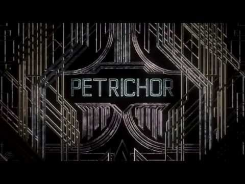 Wildpath - Petrichor (Official Music Video 2014)