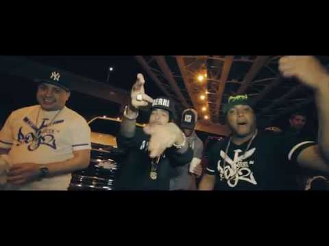 Superstar Streets x Yo Slime – Brook Boyz Intro