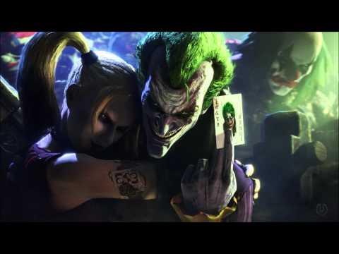 Nightcore ~ Dal Shabet - Joker videó letöltés