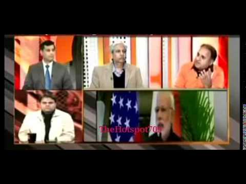 Forget Obama or MODI no one wants to come PAKISTAN | republic day 2015