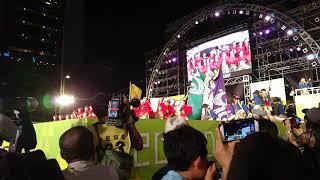 Video kagura_どまつりファイナルコンテスト-20170827 download MP3, 3GP, MP4, WEBM, AVI, FLV September 2018