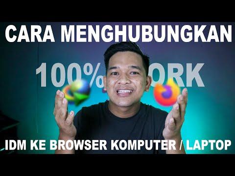 tutorial-cara-menambahkan-idm-di-browser-komputer-atau-laptop