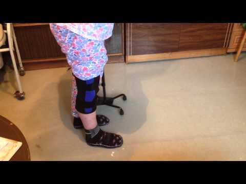 Реабилитация и восстановление после ишемического инсульта