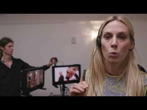 Vogue   CFDA Fashion Fund   Episode 303   v17