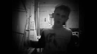 Клип песни Але Але