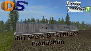 "[""Saatgut"", ""Farming"", ""Dünger"", ""Mineraldünger"", ""Flüssigdünger"", ""Saatmaschine"", ""Produktion"", ""LS17"", ""Farming Simulator 17"", ""Landwirtschafts Simulator 17"", ""Simulation"", ""Fabrikscript"", ""Feld""]"