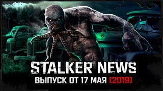 STALKER NEWS   X Ray Multiplayer Extension True Stalker EFT Weapons Pack 17.05.19