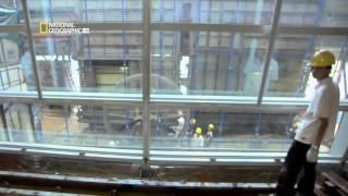 Документальный фильм Суперсооружения Эко небоскреб в Китае 2014 HD смотреть онлайн